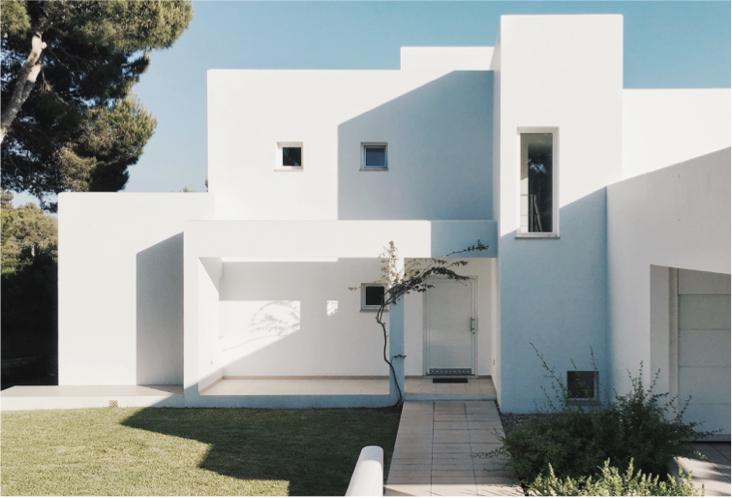 דירות חדשות למכירה – מאגר פרויקטי דירות למכירה בישראל